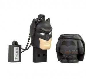 Pendrive 16 GB DC Movie – Batman