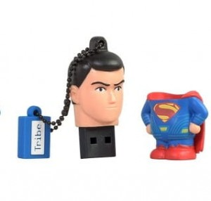Pendrive 16 GB DC Movie – Superman