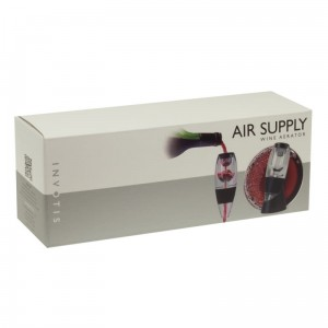 Aerator do wina Air Supply