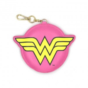 Powerbank Wonder Woman - 220mAh