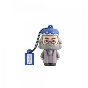 Pendrive 32GB Dumbledore
