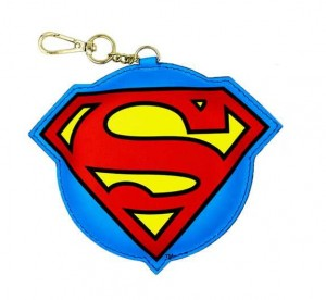 Powerbank Superman - 220mAh